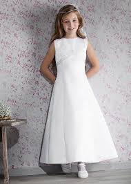 communion dress emmerling communion dress 70142 beaded