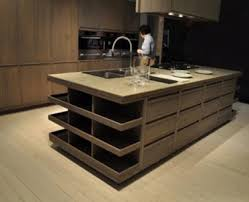 Kitchen Table Designs Trends For  Kitchen Table Designs And - Kitchen tables designs