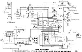 wiring 1976 ford pinto starter relay wiring diagram ignition