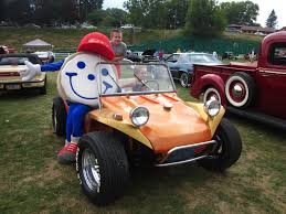 eat n park blog rev em up for kids car cruise