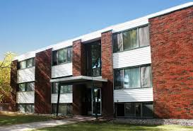 1 Bedroom Apartment For Rent Edmonton Edmonton Downtown One Bedroom Apartment For Rent Ad Id Avl