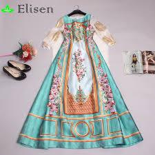 dresses designer womens clothing dresses sleeveless women office