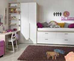 Fun In The Bedroom How To Balance Out Function And Fun In A Kid U0027s Room Décor