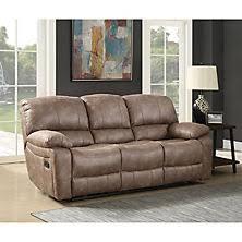 Reclinable Sofas Sofas Sofa Sectionals Sam S Club
