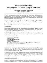 in doctorate latex mendeley bibtex computer file application