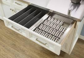 ikea kitchen organization ideas kitchen ikea kitchen organization ideas kitchen cabinet storage