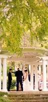 Small Wedding Venues In Michigan Small Wedding Venue The English Inn Lansing Mi