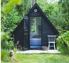 small a frame cabins design from a to z a is for a frame design sponge