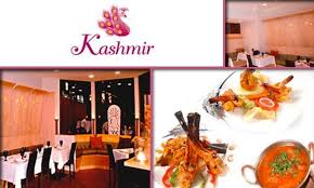kashmir indian cuisine kashmir indian food in boston massachusetts groupon