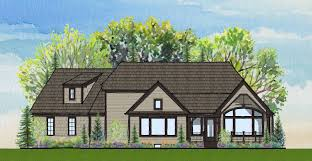 Modern Home Concepts Medina Ohio by New Story And A Half Concept Prestige Homes Luxury Home Builders