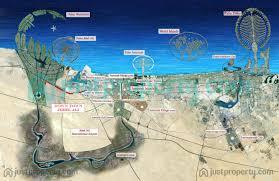 Map Floor Plan Dubai District Maps Floor Plans Justproperty Com