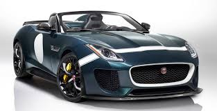 jaguar cars f type 2015 jaguar f type project 7 supercars net