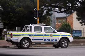 custom nissan hardbody file south african police nissan hardbody 18931600176 jpg