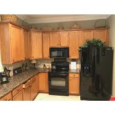 buy kitchen cabinet doors near me surfaces 16 in w x 28 in h x 0 75 in d maple wall cabinet door