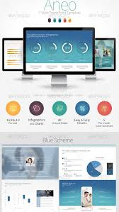 free and premium powerpoint templates 56pixels com