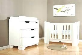 chambre bébé design pas cher lit bebe design pas cher annejackson me