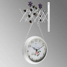 black wrought iron table clock clocks wrought iron wall clocks sale wrought iron clocks uk