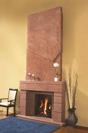modern cast stone fireplace cpmpublishingcom
