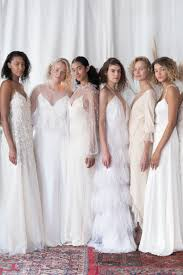 wedding gown designers wedding dress designers all brides to be should about brides