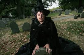 a dummies guide to salem witches from witchcraft to