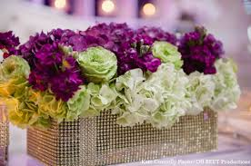 white gold and purple wedding beautiful purple and gold wedding theme images styles ideas