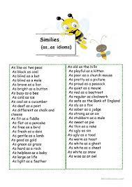 36 free esl idioms powerpoint presentations exercises