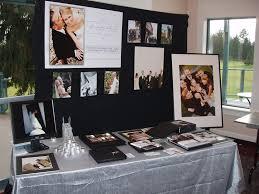 wedding expo backdrop bridal show setup photo net photography forums