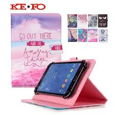 android tablet cases universal leather cover for 10 inch android tablet cases for