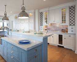 Long Island Kitchens Home Packard Cabinetry Sea Cliff Long Island New York