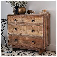storage benches and nightstands inspirational emmerson nightstand