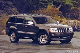 jeep grand 2006 limited 2006 jeep grand strongauto