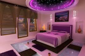 led interior home lights led bedroom bedroom ideas