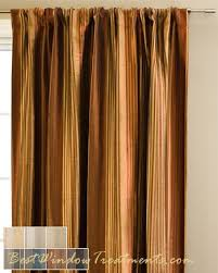 108 Inch Long Shower Curtain 28 Best Family Room Images On Pinterest Curtain Panels Family