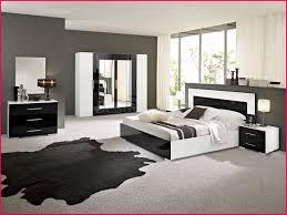 inspiration chambre adulte chambre adulte complete 50259 deco chambre design adulte