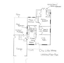 House Plans With Mudroom Addition House Plans Room Addition Floor Plans With Kitchen And