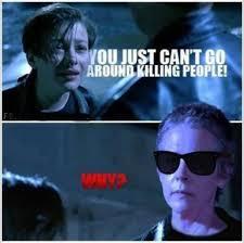 Walking Dead Carol Meme - walking dead meme 011 carol terminator comics and memes