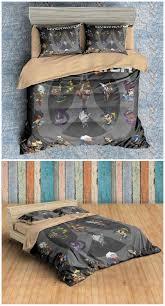 Marshalls Duvet Covers Overwatch Duvet Cover Set Cartoon Duvet Cover Set Pinterest