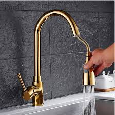 kitchen faucet nickel brass kitchen faucet nickel black gold chrome cold water tap