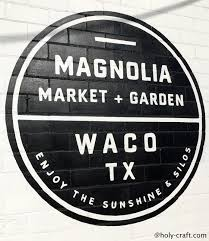 Magnolia Homes Waco Tx by 5 Things To Know Before You Visit Magnolia Market Rachel Teodoro