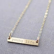 name tag necklace name tag necklace