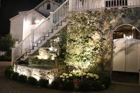 5 scenic wedding venues in nyc urbanmatter