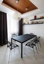The Brick Dining Room Furniture 69 Best Brick Wall Dining Room Images On Pinterest Dining Room