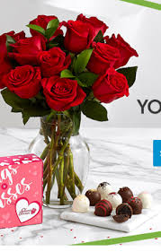 valentines day gift for s day gifts gifts for s day 2018 proflowers