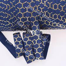 honeycomb ribbon honeycomb ribbon reviews online shopping honeycomb ribbon
