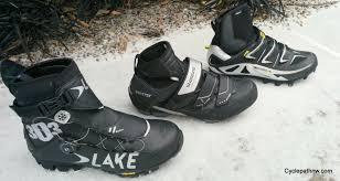 gore tex winter cycling jacket winter mountain biking preparation mvd mountain bikers