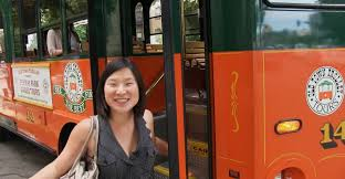 boston hop on hop off trolley tour with harbor cruise 2017
