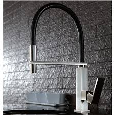 modern kitchen tap awesome kitchen tap faucet kitchenzo com
