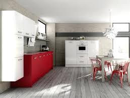 cuisine design blanche cuisine et blanche walkabouthotel info