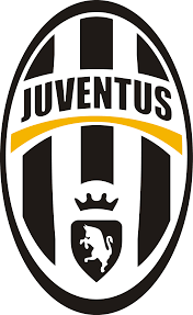 old maserati logo australia u0027s 1 italian concept store forza italia