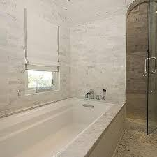 Arched Shower Door Arched Shower Door Design Ideas